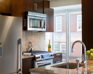 1 Bedroom, Prudential - St. Botolph Rental in Boston, MA for $4,550 - Photo 1