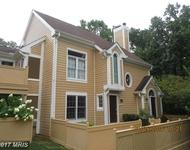 2 Bedrooms, Reston Rental in Washington, DC for $1,895 - Photo 1