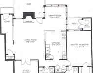 2 Bedrooms, Reston Rental in Washington, DC for $1,895 - Photo 2