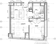 1 Bedroom, West Fens Rental in Boston, MA for $3,315 - Photo 1