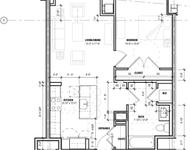 1 Bedroom, West Fens Rental in Boston, MA for $3,479 - Photo 1