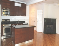 3 Bedrooms, Logan Square Rental in Chicago, IL for $1,975 - Photo 2