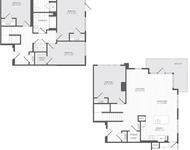 3 Bedrooms, Marina Bay Rental in Boston, MA for $5,111 - Photo 1