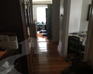 2 Bedrooms, Aggasiz - Harvard University Rental in Boston, MA for $2,595 - Photo 1