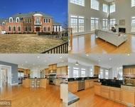 7 Bedrooms, Travilah Rental in Washington, DC for $7,000 - Photo 1