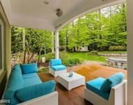 5 Bedrooms, Bethesda Rental in Washington, DC for $7,500 - Photo 2