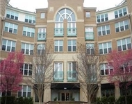 1 Bedroom, Reston Rental in Washington, DC for $2,000 - Photo 1