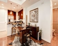 1 Bedroom, Reston Rental in Washington, DC for $2,000 - Photo 2