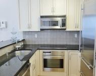 Studio, Back Bay East Rental in Boston, MA for $1,995 - Photo 2