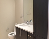 2 Bedrooms, Seaport District Rental in Boston, MA for $5,690 - Photo 1