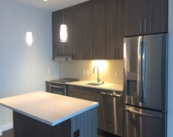 3 Bedrooms, Seaport District Rental in Boston, MA for $8,786 - Photo 1