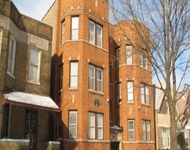 3 Bedrooms, Park Manor Rental in Chicago, IL for $1,000 - Photo 1