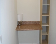 Studio, Printer's Row Rental in Chicago, IL for $1,350 - Photo 2
