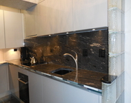 2 Bedrooms, Gold Coast Rental in Chicago, IL for $3,190 - Photo 2