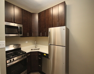 1 Bedroom, Lincoln Park Rental in Chicago, IL for $1,550 - Photo 2