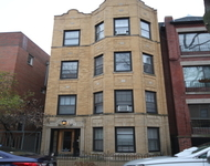 1 Bedroom, Lincoln Park Rental in Chicago, IL for $1,550 - Photo 1
