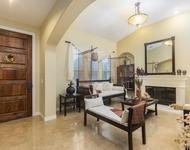 5 Bedrooms, Newport Ridge North Rental in Los Angeles, CA for $8,000 - Photo 2