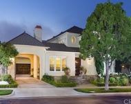 5 Bedrooms, Newport Ridge North Rental in Los Angeles, CA for $8,000 - Photo 1