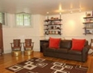 1 Bedroom, Back Bay West Rental in Boston, MA for $2,600 - Photo 2