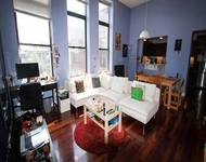 2 Bedrooms, Cambridgeport Rental in Boston, MA for $4,000 - Photo 1