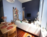 2 Bedrooms, Cambridgeport Rental in Boston, MA for $4,000 - Photo 2