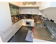2 Bedrooms, Brookline Village Rental in Boston, MA for $3,950 - Photo 1