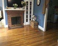 4 Bedrooms, North Quincy Rental in Boston, MA for $3,000 - Photo 2