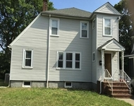 4 Bedrooms, North Quincy Rental in Boston, MA for $3,000 - Photo 1