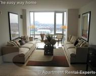 1 Bedroom, Cambridgeport Rental in Boston, MA for $3,298 - Photo 1