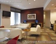 1 Bedroom, Cambridgeport Rental in Boston, MA for $3,148 - Photo 1