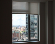 1 Bedroom, Chinatown - Leather District Rental in Boston, MA for $2,971 - Photo 1
