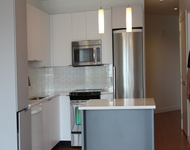 1 Bedroom, Chinatown - Leather District Rental in Boston, MA for $2,971 - Photo 2