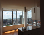 2 Bedrooms, Chinatown - Leather District Rental in Boston, MA for $4,579 - Photo 1