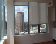 2 Bedrooms, Chinatown - Leather District Rental in Boston, MA for $5,511 - Photo 1