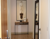2 Bedrooms, Downtown Boston Rental in Boston, MA for $5,411 - Photo 1