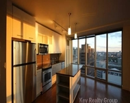 2 Bedrooms, Chinatown - Leather District Rental in Boston, MA for $4,558 - Photo 2