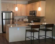 1 Bedroom, D Street - West Broadway Rental in Boston, MA for $3,227 - Photo 1