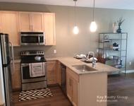 1 Bedroom, D Street - West Broadway Rental in Boston, MA for $3,227 - Photo 2