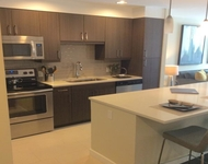 1 Bedroom, Prudential - St. Botolph Rental in Boston, MA for $4,505 - Photo 1