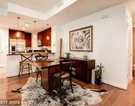 1 Bedroom, Reston Rental in Washington, DC for $2,000 - Photo 2