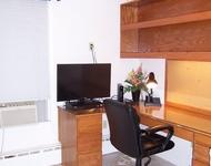 1 Bedroom, North Cambridge Rental in Boston, MA for $950 - Photo 2