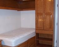 1 Bedroom, North Cambridge Rental in Boston, MA for $950 - Photo 1
