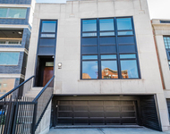 5 Bedrooms, Lincoln Park Rental in Chicago, IL for $8,900 - Photo 1