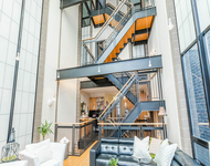 5 Bedrooms, Lincoln Park Rental in Chicago, IL for $8,900 - Photo 2