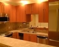 1 Bedroom, Gold Coast Rental in Chicago, IL for $2,594 - Photo 2