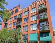 2 Bedrooms, West Town Rental in Chicago, IL for $4,250 - Photo 1