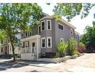 2 Bedrooms, Coolidge Corner Rental in Boston, MA for $3,000 - Photo 1