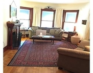 2 Bedrooms, Aggasiz - Harvard University Rental in Boston, MA for $3,150 - Photo 1