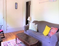 2 Bedrooms, Cambridgeport Rental in Boston, MA for $2,800 - Photo 2