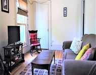2 Bedrooms, Cambridgeport Rental in Boston, MA for $2,800 - Photo 1